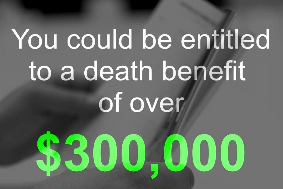 Covid Compensation Fund
